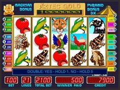 Bestcasinoslot.ru-игровые автоматы онлайн казино играть покер
