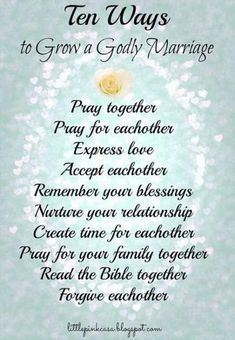 Trendy Wedding Quotes To A Friend Marriage Jes Christ Centered Marriage, Biblical Marriage, Marriage Prayer, Marriage Goals, Happy Marriage, Marriage Advice, Love And Marriage, Marriage Thoughts, Quotes On Marriage
