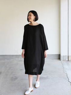Women S Fashion Mail Order Product Curvy Fashion, Modest Fashion, Plus Size Fashion, Fashion Outfits, Womens Fashion, Style Fashion, Simple Dresses, Casual Dresses, Modest Outfits