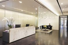 Morey Smith October 2014 Client:Helical Bar Project:London HQ , 8,000sq.ft Scope:Internal design of new office for a team of 30. Our Role:Interior Architectural Design - Lead Consultant.