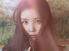 Pledis revela a tracklist do 1º single álbum de Raina do After School