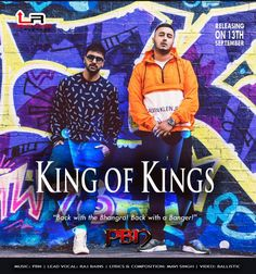 67 Best Bhangra music releases images in 2019 | Music, Music