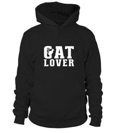# Cats love .  Limitiert: Cat Lover ShirtTags: All I need is Love and a Cat, Cat, Cats, Love Cats, Cats are my life, i live for cats, Love my Cat, Catlove, pet, love my pet, petlove, great cat, lovely cat, best cat, best pet, great pet, cat of the world, pet of the world, cute, cute cat, cute cats, animal, cat of the day, love animals, pet of the day, meow, meowbox, best meow, kitty, kittens, love kittens, kitten of the day, Heartbeat, my heart beats for my cat, heart beat for cats…