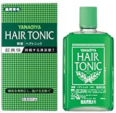 Hair Tonic: What Is It & How To Use This Product (2020 Review) Hair Tonic, New Hair Growth, Hair System, Healthy Scalp, Hair Loss Women, Hair Starting, Hair Loss Remedies, Hair Falling Out, Medicinal Plants