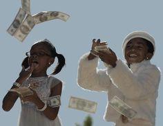 money blackish cash make it rain finance Black Girl Aesthetic, Boujee Aesthetic, Make It Rain Money, Fille Gangsta, Money Meme, Writing A Cover Letter, Cover Letters, V Instagram, Current Mood Meme