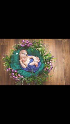 Newborn Photography Poses, Newborn Posing, Newborn Photo Props, First Baby Pictures, Newborn Pictures, Newborn Pics, Born Baby Photos, Baby Portraits, Rainbow Baby