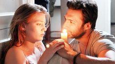 Seni Seviyorum Adamım #vizyondakifilmler http://www.sinemadevri.com/seni-seviyorum-adamim.html