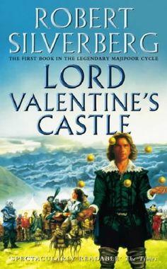 amazon lord valentine's castle
