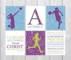 paisley pattern room decor teen girl gift teen wall art basketball girl. beautiful ideas. Home Design Ideas
