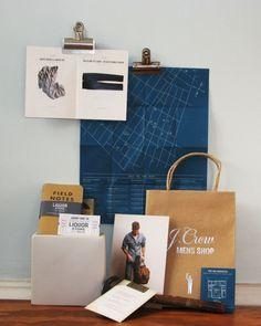 #branding - love the bag