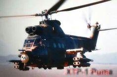 ☆ South African Air Force ✈Old school with a deadly punch. Military Helicopter, Military Aircraft, Air Fighter, Fighter Jets, South African Air Force, South Afrika, Royal Australian Navy, Army Day, Army Vehicles