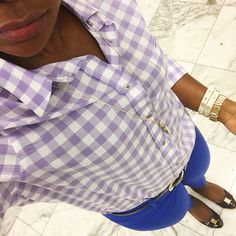 What's Up Wednesday + Office Style |