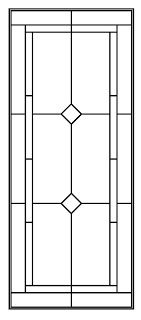stained glass patterns for free: Stain glass patterns
