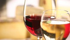 What does wine without sulfites mean?