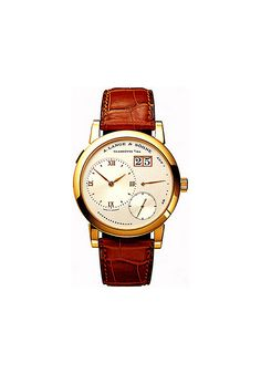 Price:$24623.53 #watches A. Lange