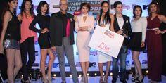 India Next Top Model 4 September 2016 Watch Online