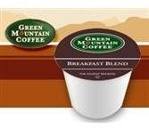 Green Mountain BREAKFAST BLEND 120 K-Cups for Keurig Brewers *** Additional details at the pin image, click it  : K Cups