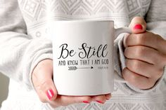 Hey, I found this really awesome Etsy listing at https://www.etsy.com/listing/247119044/coffee-mug-ceramic-mug-quote-mug-be