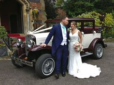 Wedding Car Hire - Warwickshire & Coventry Weddings - Married In Style Wedding Cars Wedding Car Hire, Our Wedding, Coventry, Photo Galleries, Vintage Fashion, Gallery, Wedding Dresses, Style, Bride Dresses
