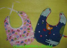 Meine neuen Lätzchen Baby Shoes, Clothes, Fashion, Kids, Outfits, Moda, Clothing, Fashion Styles, Baby Boy Shoes