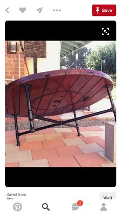 Nice Best Patio Furniture Buffalo Ny 89 On Home Remodel Ideas With Table Pinterest Picnic Tables