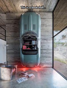 funny-book-shelf-car-house