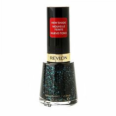 These glittery polishes are like a party for your nails! Click through for our 10 favorite nail colors in every price range.