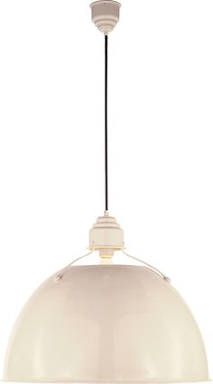 LARGE EUGENE PENDANT LIGHT