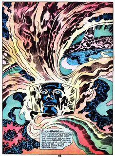 space comics - Поиск в Google