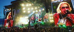 Guns N' Roses Portugal 2017: E Tudo o Vento Levou  #AxlRose #ChrisCornell #compraringressosgunsnroses #concertosgunsnroses #concertoslisboa #concertosPortugal #DuffMcKagan #ETudooVentoLevou #FaithNoMoreAlvalade1992 #gunsnroses #gunsnroses2017 #gunsnrosesalgés #gunsnrosesemPortugal #gunsnrosesportugal1992 #gunsnrosesportugal2016 #gunsnrosesportugal2017 #mikepatton #showsgunsnroses #Slash