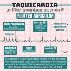 Medicine Student, Medical Anatomy, Nursing Notes, Med School, Nursing Students, Health Fitness, Science, Tips, Carrera