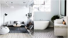 Minimal Interior Design Inspiration   82.