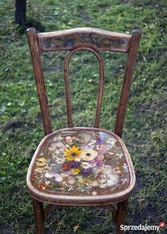 Designer products made of epoxy resin furniture Opo . - Flowers nature ideas - Möbel bauen / restaurieren - Designer products made of epoxy resin furniture Opo … / products # Epoxy resin - Diy Fimo, Diy Resin Crafts, Diy And Crafts, Rock Crafts, Diy Resin Ideas, Summer Crafts, Fall Crafts, Holiday Crafts, Rustic Outdoor Decor