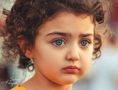 New Fashion : Cuty Anahita Maryam Cute Little Baby Girl, Beautiful Baby Girl, Cute Baby Girl Wallpaper, Cute Babies Photography, Children Photography, Cute Baby Girl Pictures, Baby Faces, Night Rain, Beautiful Butterflies