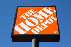 Private Officer Breaking News:  Maspeth man admits to stealing a fortune in building materials from Home Depot stores (Queens NY Feb 8 2017) KEVIN MARMOLEJO, 21, plead guilty to a third-degree burglary charge. HALL and ARMANDO DIAZ, 43,  were stopped by police while driving a van full of stolen Home Depot merchandise. They allegedly entered the store at 6 a.m. and left 20 minutes later with more than $3,500 in stolen goods, including epoxy, house wrap, vinyl flooring, primer sealer and…