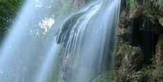 Best Tourist places of orissa