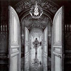 Lacrimosa - Halt mich