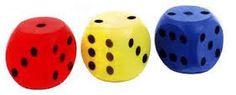 Koop online goochelkaarten en leer spannende kaartentrucs