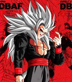 Evil Goku, Supreme Wallpaper, Dragon Ball Z, Spiderman, Anime Art, Superhero, Fictional Characters, Goku Drawing, Dark