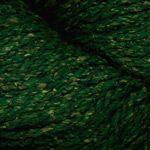 Taria Tweed - Item 803 | Plymouth Yarn chunky 135y