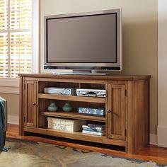 Macibery TV Stand