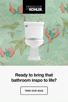Ideal Bathrooms, Small Bathroom, White Bathrooms, Luxury Bathrooms, Master Bathrooms, Contemporary Bathrooms, Peanut Baby Shower, Mug Decorating, Bathroom Styling