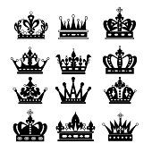 crown ideas for tattoo – tattoos, You can collect images you discovered organize them, add your own ideas to your collections and share with other people. Couple Tattoos, Love Tattoos, Tatoos, Coroa Tattoo, Crown Drawing, Ex Libris, Icon Collection, Abstract Images, Skin Art