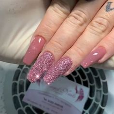 nail nailart nailidea nailinspiration naildesign nagel nageldekoration chiodo clou u a Fabulous Nails, Perfect Nails, Gorgeous Nails, Love Nails, Pretty Nails, Glam Nails, Diy Nails, Manicure, Cute Acrylic Nails