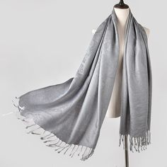 Brand New 11 Colors Women Cotton Scarf Solid Designer Scarves Fashion Cashew Pattern Shawl Top Quality Designer Scarves, Cotton Scarf, Scarf Styles, Adulting, Shawl, Brand New, Outfit, Pattern, Black