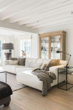 20 Classic Home Decor To Inspire #livingroom #decor #room #familyroom