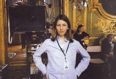 marie antoinette behind the scenes | sofia coppola behind the scenes marie antoinette
