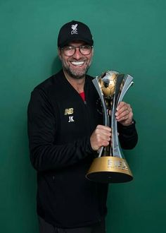 Fc Liverpool, Liverpool Football Club, Juergen Klopp, Liverpool Fc Wallpaper, Champions Of The World, Club World Cup, You'll Never Walk Alone, Inevitable, World Championship