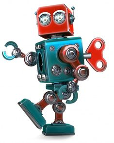 Find Retro Robot Wound Key Isolated Over stock images in HD and millions of other royalty-free stock photos, illustrations and vectors in the Shutterstock collection. Thousands of new, high-quality pictures added every day. Royalty Free Images, Royalty Free Stock Photos, Robot Images, Loading Icon, Retro Robot, Tin Toys, Retro Art, Softies, Plushies