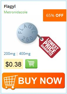Buy Flagyl Online No Prescription from the Best Online Drugstores. #metronidazole500mg We Compare Flagyl Prices Online. http://www.metronidazole500mg.biz/buy-flagyl-online-no-prescription/